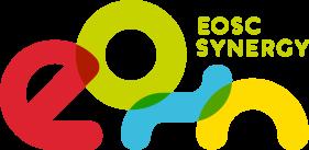 eosc-synergy-logo